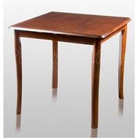 Деревянные столы для кафе баров ресторанов из массива дуба