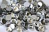 Стразы кристалл ss5(1.7-1.9мм) 100 шт