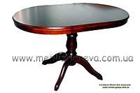Мебель деревянная для баров ресторанов