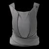 Рюкзак-кенгуру Cybex Yemaya Manhattan Grey-mid grey