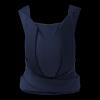 Рюкзак-кенгуру Cybex Yemaya Midnight Blue-navy blue