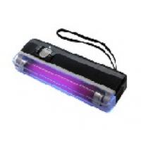 Ручной детектор валют DL-01
