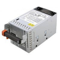 Б/У Блок питания серверный с распайкой EMERSON IBMX3850X5 мощность 1975W, 16 * 6+2pin 1m + PIKO PSU + 2*4Pin