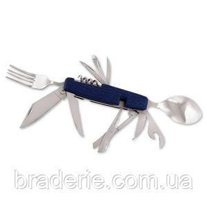 Нож многофункциональный YK-012