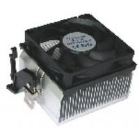 Кулер процессорный AMS70-130AB Sock Am2 /Am3/Am3+ /FM1/FM2 радиатор 150гр