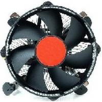 Вентилятор процессорный ATcool classic wind LGA 1156/1155 I3