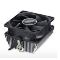 Кулер процессорный DeepCool CK-AM209