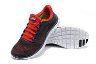 Кроссовки Женские Nike Free - 3.0 V5