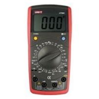 Мультиметр UNI-T UT39В