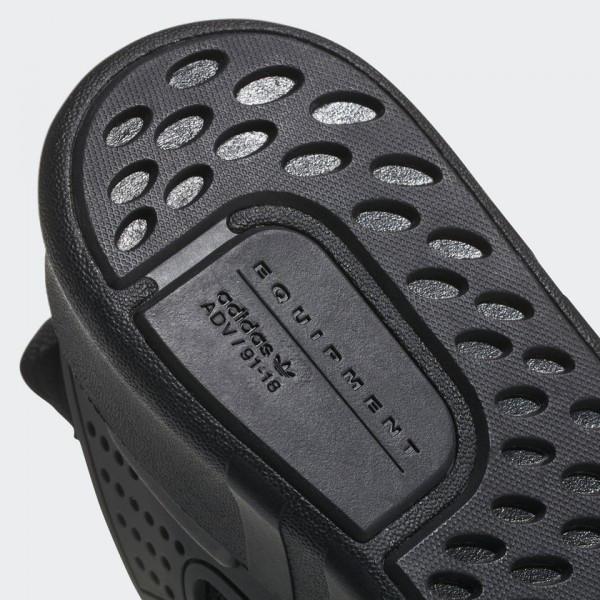 Мужские кроссовки EQT Adidas Basketball ADV DA9537 - 2018  продажа ... e31ce45e5de