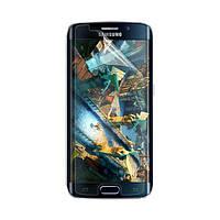 Защитная пленка Nillkin для Samsung G925F Galaxy S6 Edge Матовая