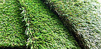 Искусственная трава GRASSINC Victory-C 30 мм, фото 1