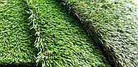 Искусственная трава GRASSINC Rebel-C2 35 мм