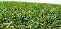 Искусственная трава GRASSINC Wise Plus 25 мм