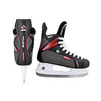 Хоккейные коньки Tempish BOSTON р.41