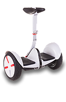Гироскутер Monorim Ninebot Mini Pro 10,5 дюймов White (белый)