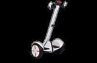 "Гироскутер Monorim M1Robot Ninebot mini PRO 10,5"" - Hand Drive White (Белый), фото 1"