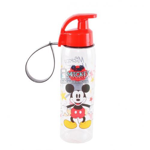 Бутылка 500мл 161414-010 Mickey Mouse Herevin — в Категории