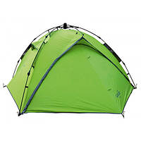 Tench 3 палатка 3-х местная Norfin