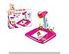 Детский Проектор для рисования 628-30A