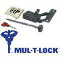 MUL-T-LOCK 15678-14