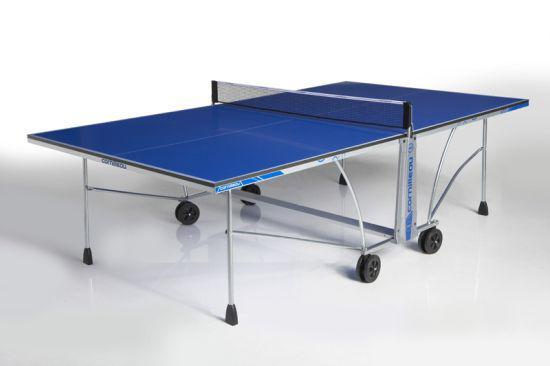 Теннисный стол Cornilleau(Sport 100 Indoor)