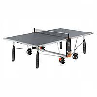 Теннисный стол Cornilleau (Sport 150S outdoor), фото 1