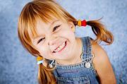 UkrЧАДО - детская одежда - только Хиты продаж!