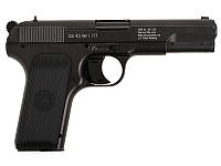 Пневматический пистолет Gletcher TT, фото 1