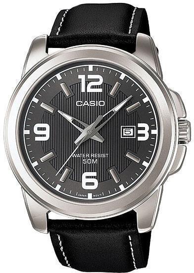 Casio MTP-1314L-8AVEF оригинал