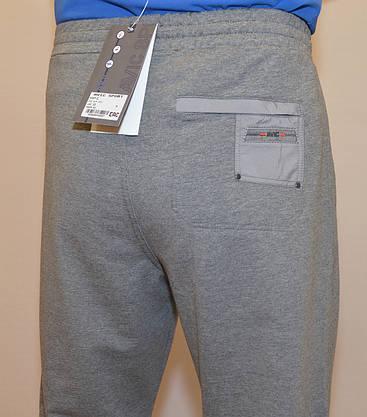 Спортивные брюки мужские AVIC4187 (M), фото 2