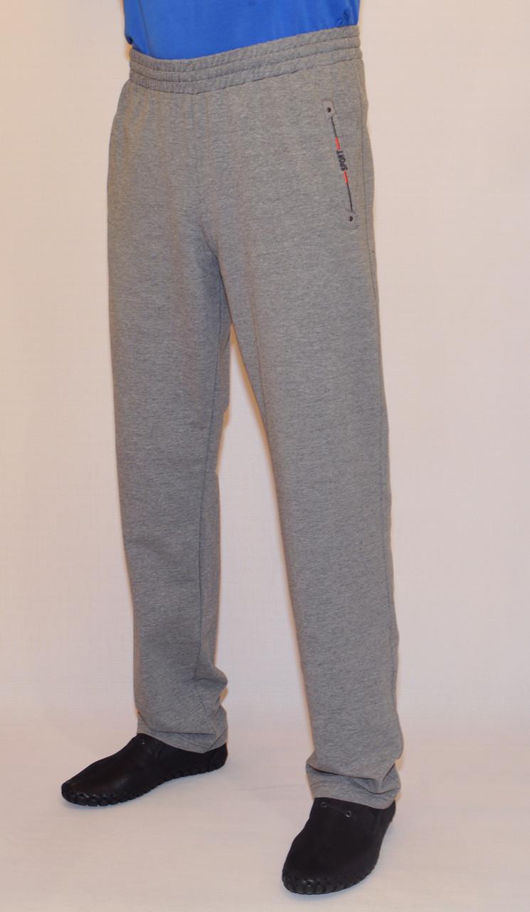 Спортивные брюки мужские AVIC4187 (M)