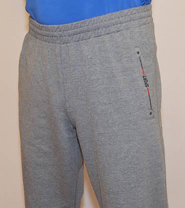 Спортивные брюки мужские AVIC4187 (M), фото 3