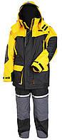 Плавающий зимний костюм Norfin Raft