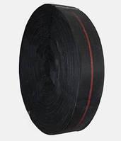 Норийная лента (плоский норийный ремень) ширина 250 мм