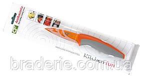 Нож для очистки HK-11 (микс)