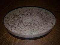 Мыло-скраб с натуральным кофе-90 грамм