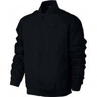 Куртка мужская Nike NSW Bomber Jacket 832224-010