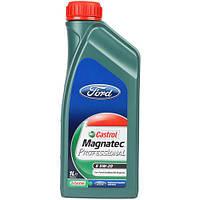 Ford/Castrol Magnatec Professional E 5W20 Масло моторное синтетическое (1л.)