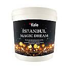 Декоративный защитный воск Magic DREAM
