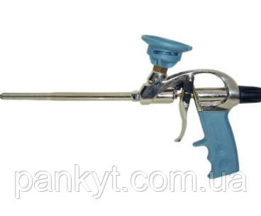 Пистолет под пену Soudal Click&Fix