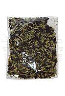 Лечебный синий чай Анчан