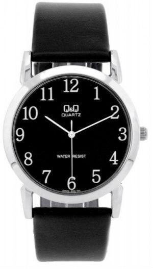 Наручные мужские часы Q&Q Q662J305Y оригинал