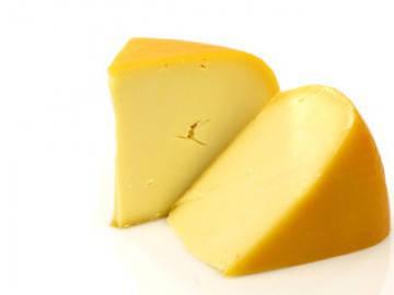 Рецепт сыра Гауда, фото 2