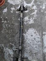 Балка перередней подвески ВАЗ 2110