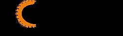 ТОВ АК «Фаворит» - сельхозтехника, запчасти, средства защиты растений, посевной материал