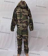 """Костюм военный Вудленд НАТО (46-60) """"Voin"""" купить оптом со склада МЛ-853"""