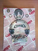 Ремкомплект Турбины 2001150000