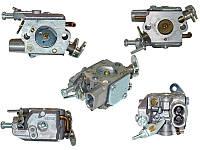 Карбюратор Zenoah GZ400-4000, GZ450 (Зеноа, TT3085-45001, 848C5B8100) для бензопил