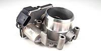 Дроссельная заслонка мерседес спринтера / Sprinter 2.2CDI / Вито 639 / Mercedes OM651 c 2009 Оригинал 65109004
